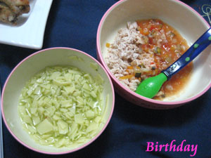 birthday.2.jpg